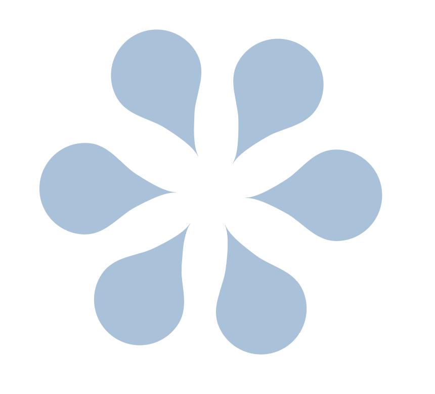 GVD symbol